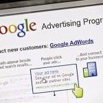 FBI wants Google to ban crypto advertisements