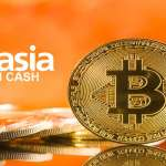 Bitasia Now Supports Zero-confirmation BCH Transcations