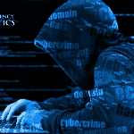 Bitcoin Ransomware Attack Halts Atlanta's Government and Police