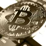 Over-the-Counter Cryptocurrency Desks Trade Billions Over Skype
