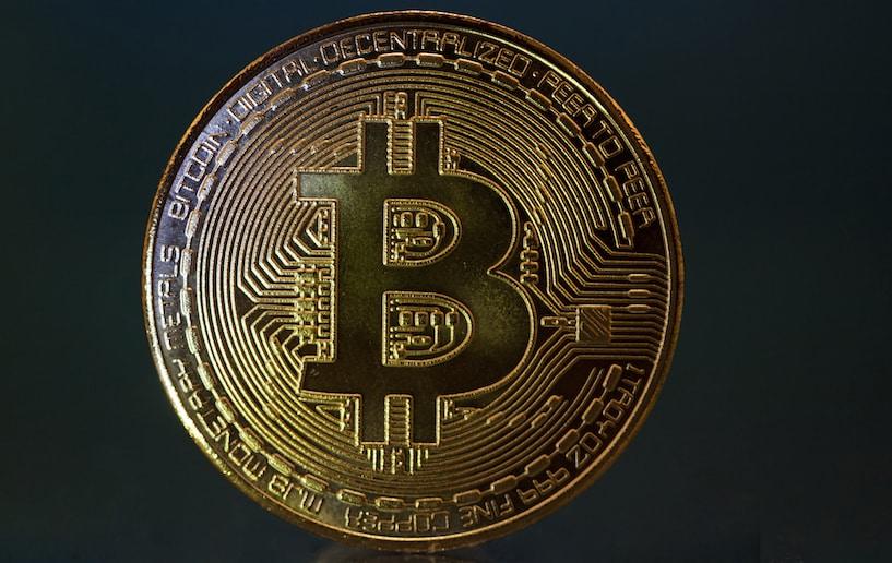 bitcoin court israel