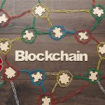 Global Blockchain Market Assessed for Market Trends and Size