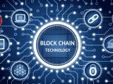 blockchain xdc