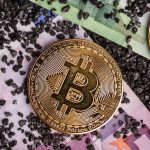 Buying Everyday Things with Cryptocurrency Can Help with Mass Adoption