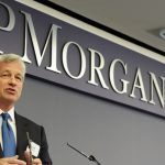 """A Whole Lot of Things"" Are Possible with JPMorgan Chase's Use of Blockchain, According to Jamie Dimon"