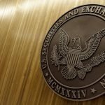 SEC and Regulators Should Encircle Future of Cryptocurrency Arena