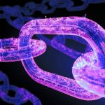 Blockchain for the Internet of Things (IoT) in Business