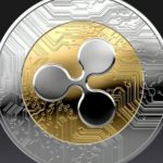 XRP is triggering a lot of expectation in Japan in Advancing Financial Systems