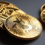 Kenneth Rogoff Questions Intrinsic Value of Bitcoin versus Arbitrary Price Breach