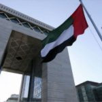 Cross-border Cryptocurrency from UAE and Saudi Central Banks