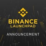 Binance Launchpad, IEOs and Cryptocurrencies Adoption