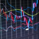 Cryptocurrency Mass Adoption Market Manipulation Micro Cap Fraud