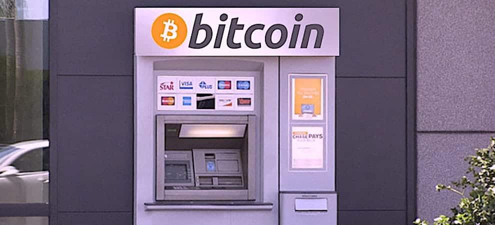 bitcoin atm filippines