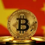 China to Soon Launch its State-Backed Cryptocurrency