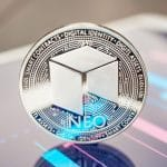 Investors Are Considering this as the Right Time to Invest in NEO While NEO 3.0 is all set for Release