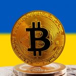 Cryptocurrency Promising Lot of Things To Gamers – Ukraine to Legalize Cryptocurrency