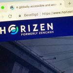 Horizen Special Affiliate Partner to Give Away ZEN for finding them a Merchant