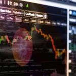 Bitcoin Options Trading Gained A Jaw-Dropping $1 Million Volumes in Just 2 Hours After Launched By FTX