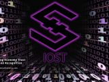 IOST staking