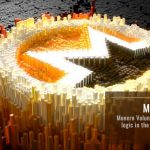 Monero Voluntarism is the dominant logic in the XMR Cryptocurrency Space