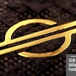 Stellar Network Mandate Announced 3 billion XLM  Direct Development Fund for use through 2020