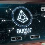 Augur V2 REP Cryptocurrency Use Case Coming Soon Bet on Cryptocurrency Prices