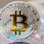 BTC Price Poised to Past 4,000% Rally, What Analysts Think About It?