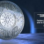 Cardano (ADA) Is Not Yet Done with Its Continued Price Surge