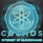 Cosmos (ATOM) Cryptocurrency not correlated with Bitcoin Price