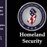 Crypto Funds Domestic Terrorism and Extremism, NJ Office of Homeland Security and Preparedness Director Jared Maples Warns US Congress