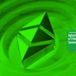 Agharta Enhances Interoperability of Ethereum Classic Bob Summerwill Thanks Team