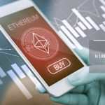 Is 1,000 Percent Rally Possible for Ethereum?