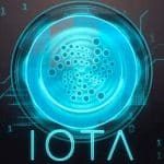 IOTA publishes year in review for 2019 and year in preview for 2020