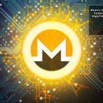 Monero XMR Contributor States You Can't Compare the Hash Rates of Different Algorithms