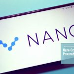Nano Cryptocurrency Network Is Powered By Talented People