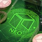 Neo Is Worth the Buy and Is Fit For Long Term Investment for 2020