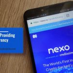 NEXO Overdrafts Providing Instant Cryptocurrency Loans