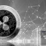 XRP Is Speculated for Rallying To $0.26, What's the Factor That Triggers This Event?