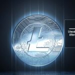 Litecoin Surprised the Crypto Markets After Breaking Above $70, Is 100% Surge Possible?