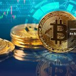 Are Bulls Ready for Bitcoin's 1000% Price Surge?