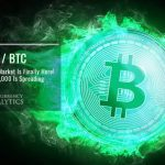 Give Way, Bitcoin (BTC) Bull Market Is Finally Here! But A Doubt Hitting $100,000 Is Spreading