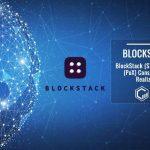 BlockStack (STX) Proof of Transfer (PoX) Consensus Mechanism Realizing Web 3.0