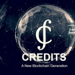 Credits CS Blockchain Platform Based on Proof of Agreement for all Sectors