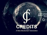 credits CS