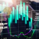 February 3 Crypto Market Price Analysis: Is It A Move Higher or A Correction From BTC, ETH, XRP, BCH, BSV, And LTC