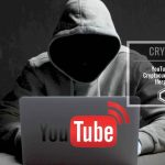 YouTube Live Streaming Cryptocurrency Scam – Sydney Ifergan Clarifies FUD