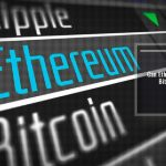 Can Ethereum (ETH) Overshadow Bitcoin (BTC) in 2020?