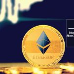 Ethereum Bulls Are Now Eyeing for Above 200% Surge, Can They Make It?
