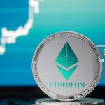 Can Ethereum Gain All-Time Highs Earlier?