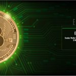 Exodus Wallet Blog Predicts 1 Bitcoin will Surpass $100,000 by Paradigm Shift